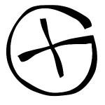 600px-Geocaching-logo